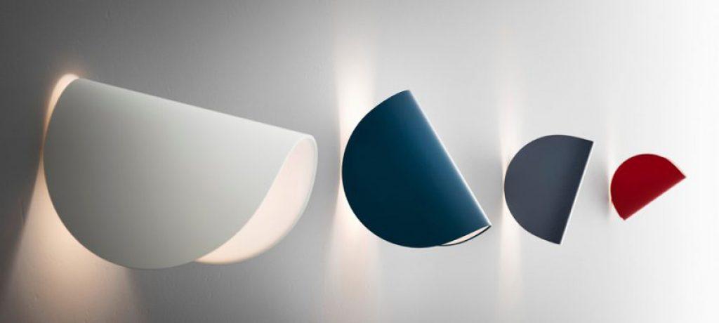 blog-1-lights-1-1-860x386