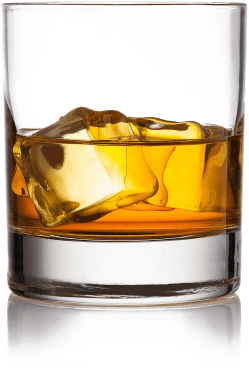 drink-whiskey-opt